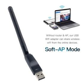 Alimentatore switching CCTV 1,5A 12VDC IP67 PSC12015