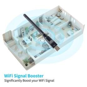 Alimentatore switching CCTV 1A 12VDC IP67 PSC12010