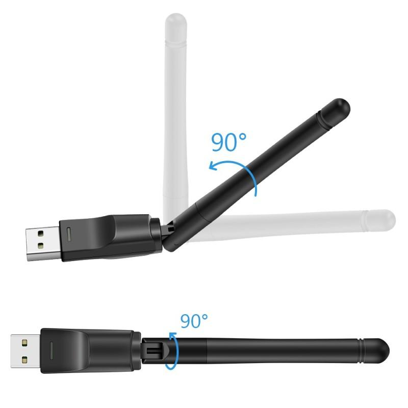 Alimentatore a commutazione Protec 12V 1.5A da esterno IP53