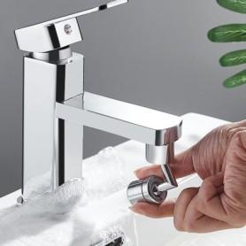 "Distributore di alimentazione 12/24V - 12output x 1A Rack 10"""