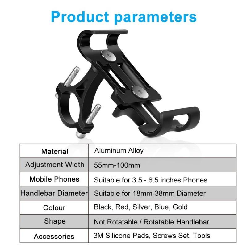 Rack alimentazione a commutazione 12V DC 8A 9x1.5A CCTV
