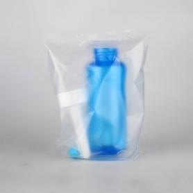 Alimentatore switching 50.4W 12Vdc 4.2A singola uscita LRS-50-12