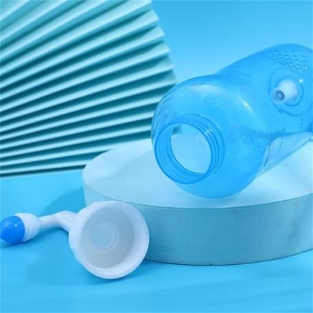 Alimentatore switching 102W 12Vdc 8.5A singola uscita LRS-100-12