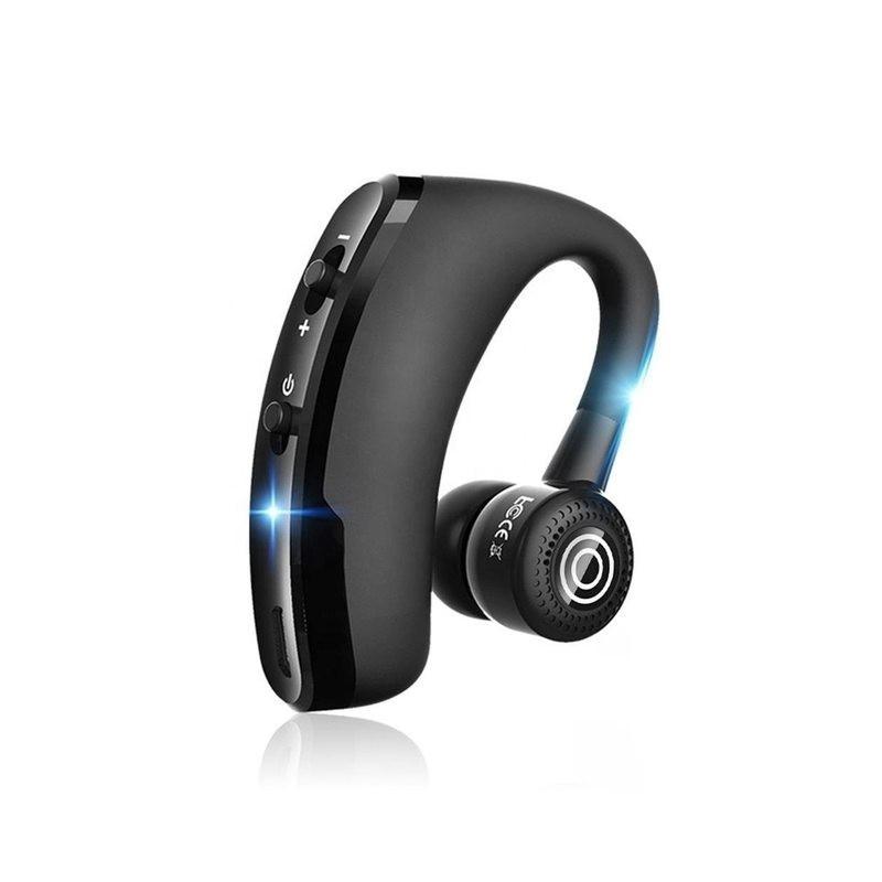 Alimentatore switching 150W 12Vdc 12.5A singola uscita LRS-150-12