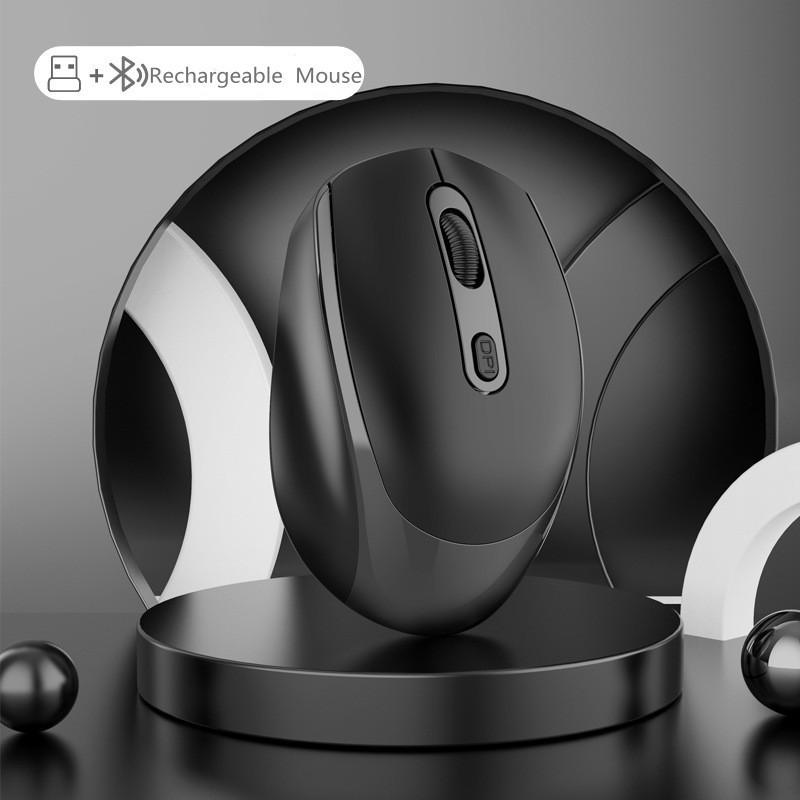 Lampadina a LED A60 E27 10W termoplastico luce B caldo Dimmable
