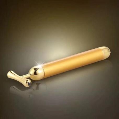 Connettore BNC Femmina ultrarapido con morsettiera 10pz