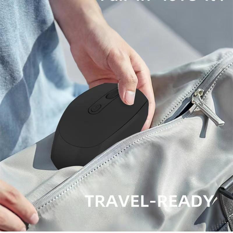 Lampadina LED R80 E27 10W in plastica luce bianco caldo 3000K