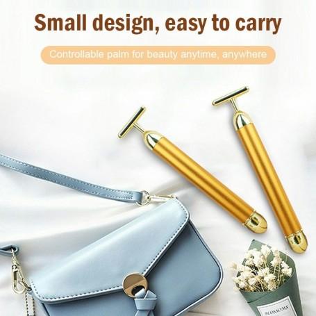 Gommini copri plugs connettori RJ-45 confezione da 10 pezzi Blu