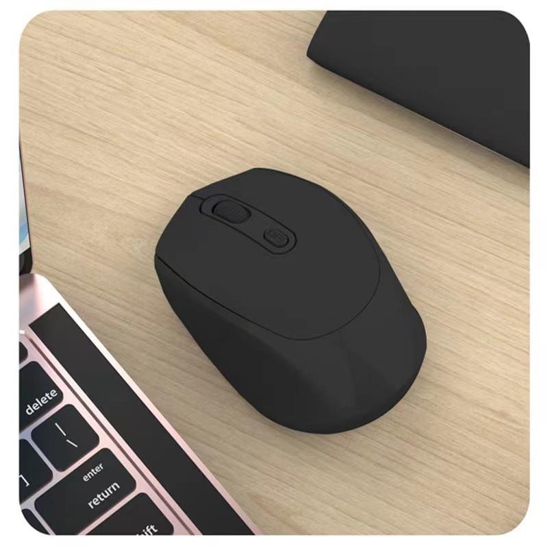 Lampadina LED SMD PL E27 10W 120° 850LM bianco freddo 6000K