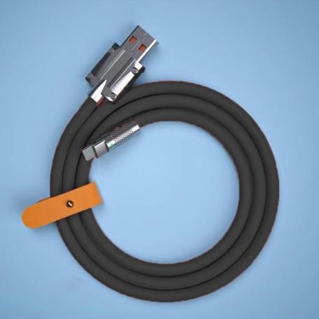 Lampadina LED 10W filamento E27 A67 luce bianco naturale 4500K