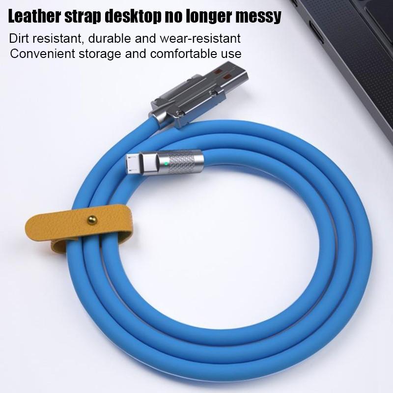 Lampadina globo LED Vetro filamento 10W E27 G125 2700K 300°