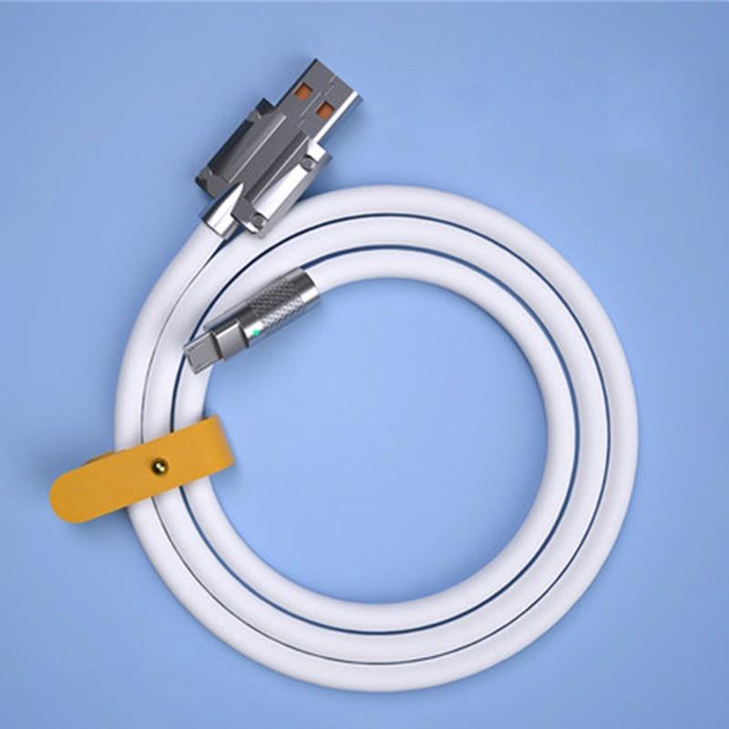 Lampadina globo LED Vetro filamento 10W E27 G125 4500K 300°