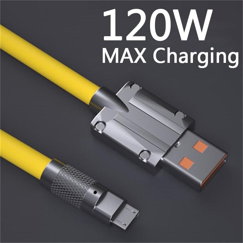 Lampadina globo LED Vetro filamento 10W E27 G125 6000K 300°