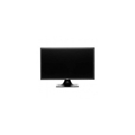 "LED Monitor LCD 22"" Dahua Full HD 1080p HDMI / VGA AUDIO Light series DHL22-F600"
