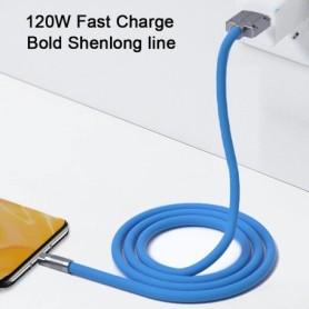 Lampadina a LED A60 E27 12W termoplastico luce bianco freddo
