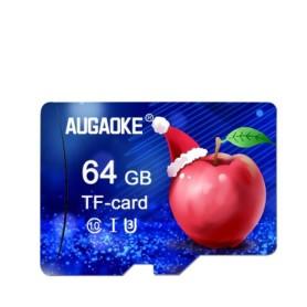 Lampadina globo LED 13W E27 G120 luce bianco caldo 2700K
