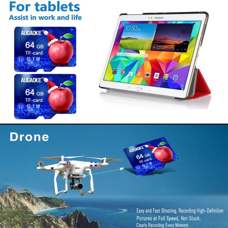 Lampada LED UFO SMD 15W Е27 F150 bianco caldo 3000K 1350LM 120°