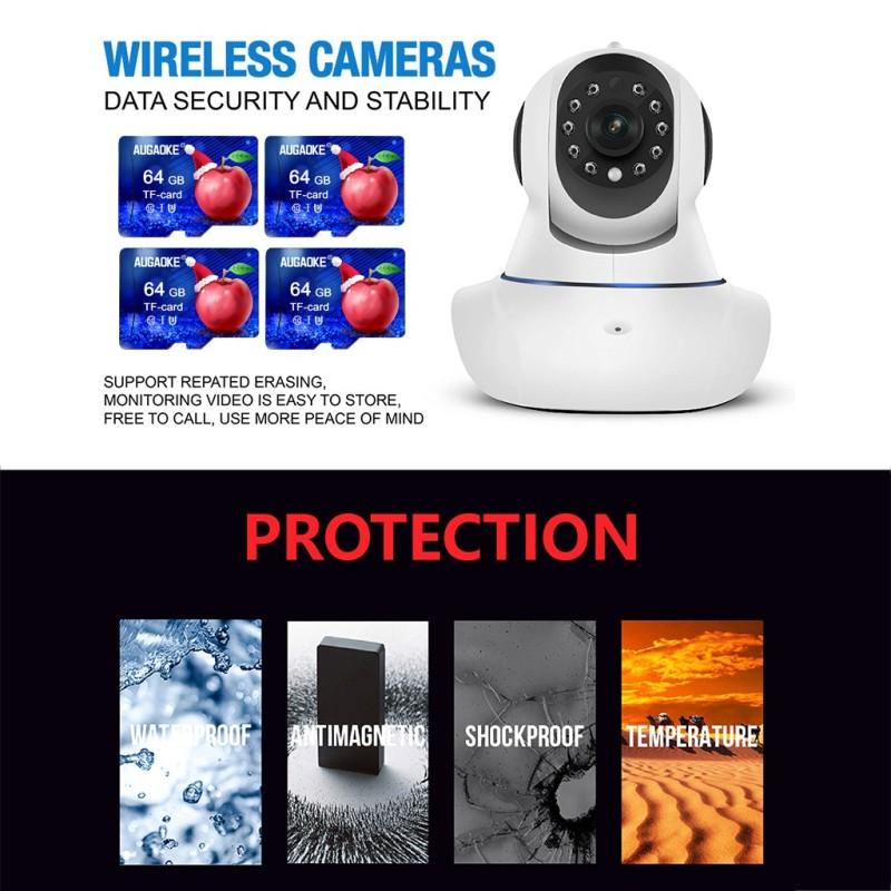 Lampada LED UFO SMD 15W Е27 F150 Bianco freddo 6400K 1350LM 120°