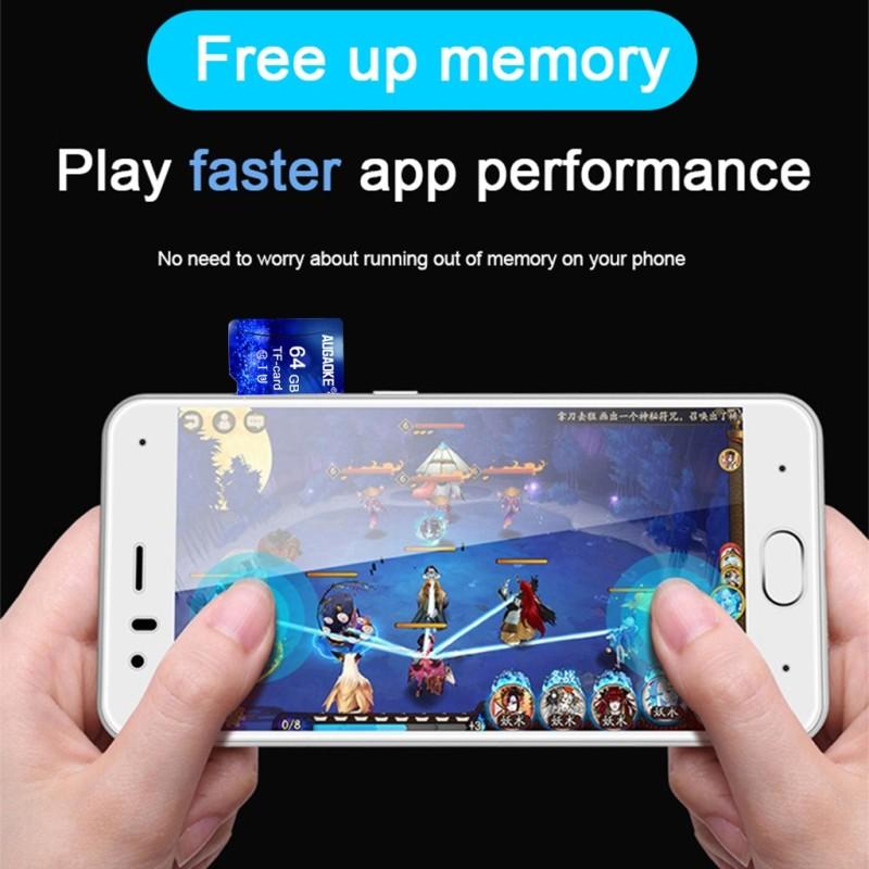 Lampada LED UFO SMD 15W Е27 F150 Bianco naturale 4000K 1350LM 120°