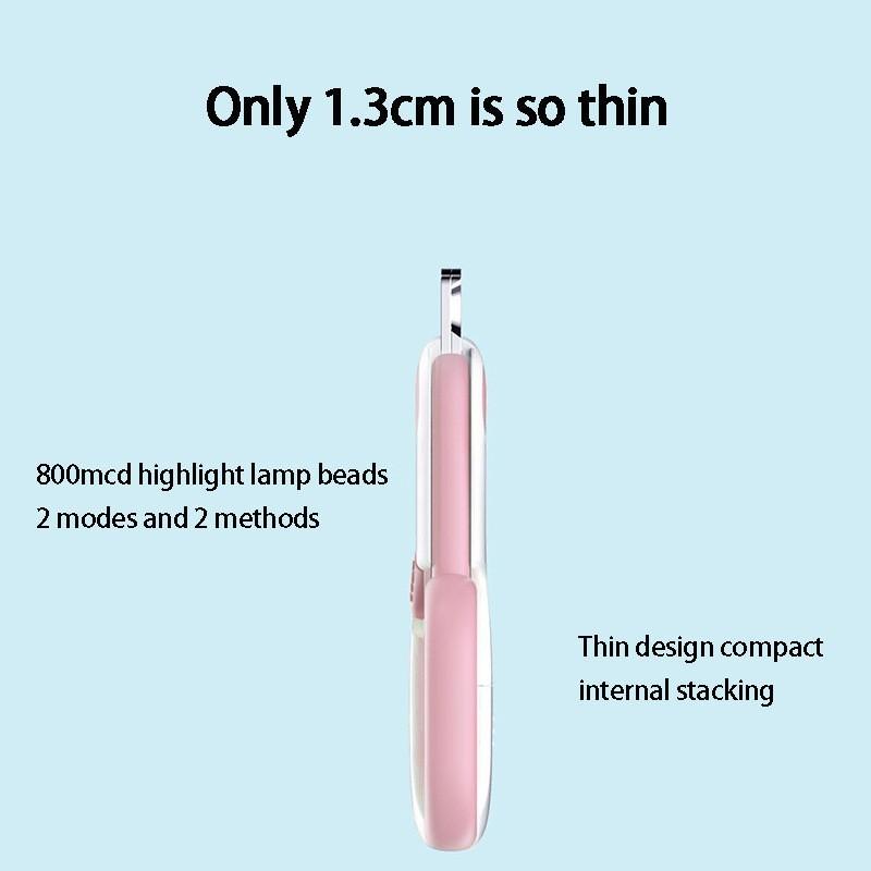 Lampadina LED termoplastica E27 A65 15W luce bianco caldo 2700K