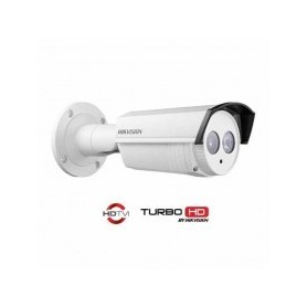 Telecamera 1.3Mpx Turbo HD 720p HD-TVI 3.6mm HIKVISION DS-2CE16C2T-IT3