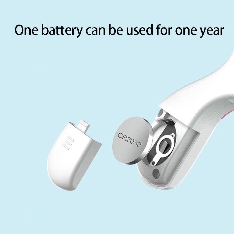 Lampadina LED termoplastica E27 A65 15W luce bianco naturale 4500K
