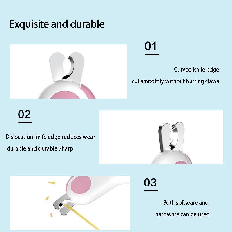 Lampadina LED termoplastica E27 A65 15W luce bianco freddo 6000K