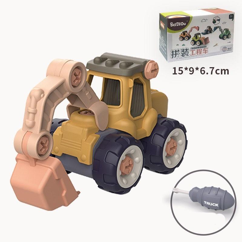 Lampadina LED termoplastica E27 A65 17W bianco caldo 3000K 200°