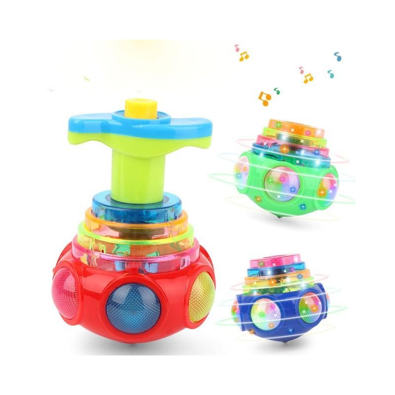Lampadina globo LED SMD 18W E27 G120 bianco naturale 4500K 200°