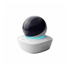 Mini Network PTZ Dome IP-Cam WiFi 1.3Mpx HD Easy4IP Dahua IPC-A15