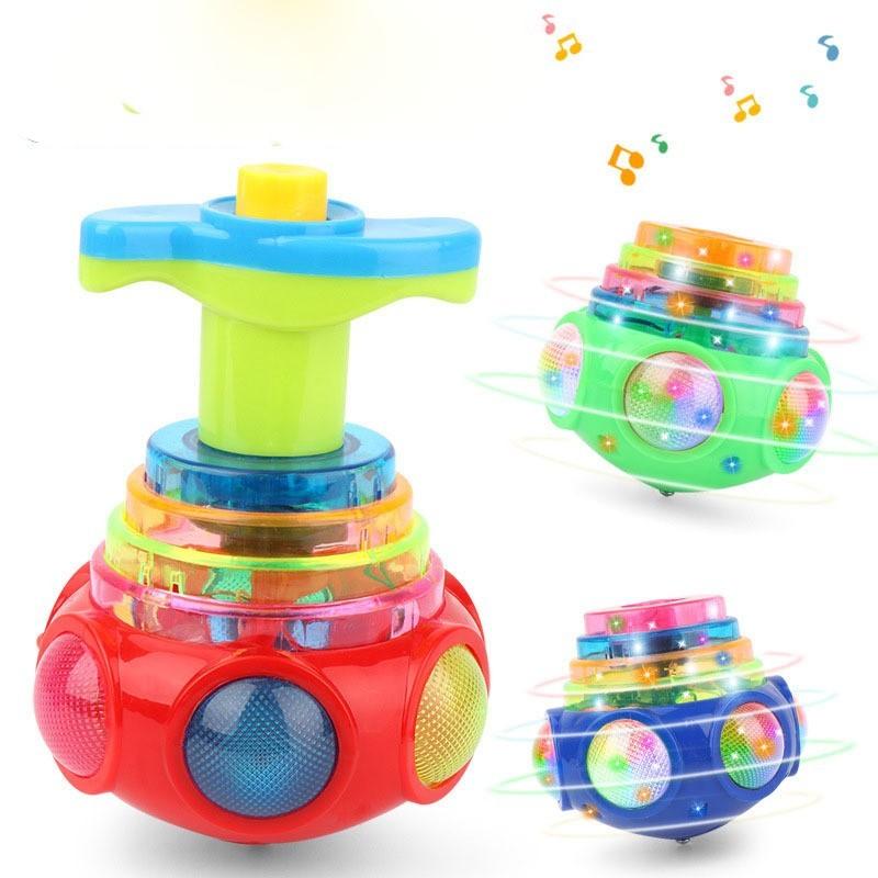 Lampadina globo LED SMD 18W E27 G120 bianco freddo 6000K 200°