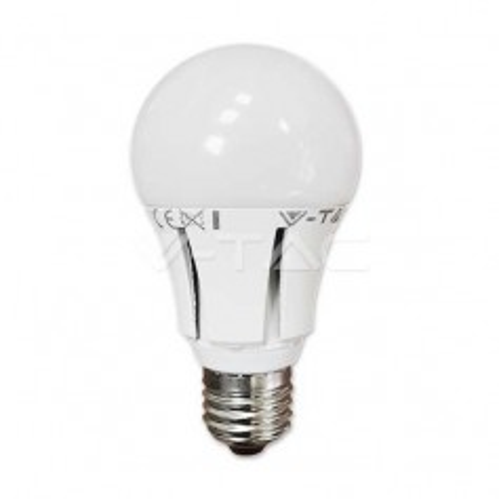 Lampada a LED A80 E27 20W 120° 1700LM luce bianco naturale 4500K