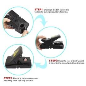 Lampada LED SMD Big Corn Shaped 30W Е27 A80 6400K 2700LM