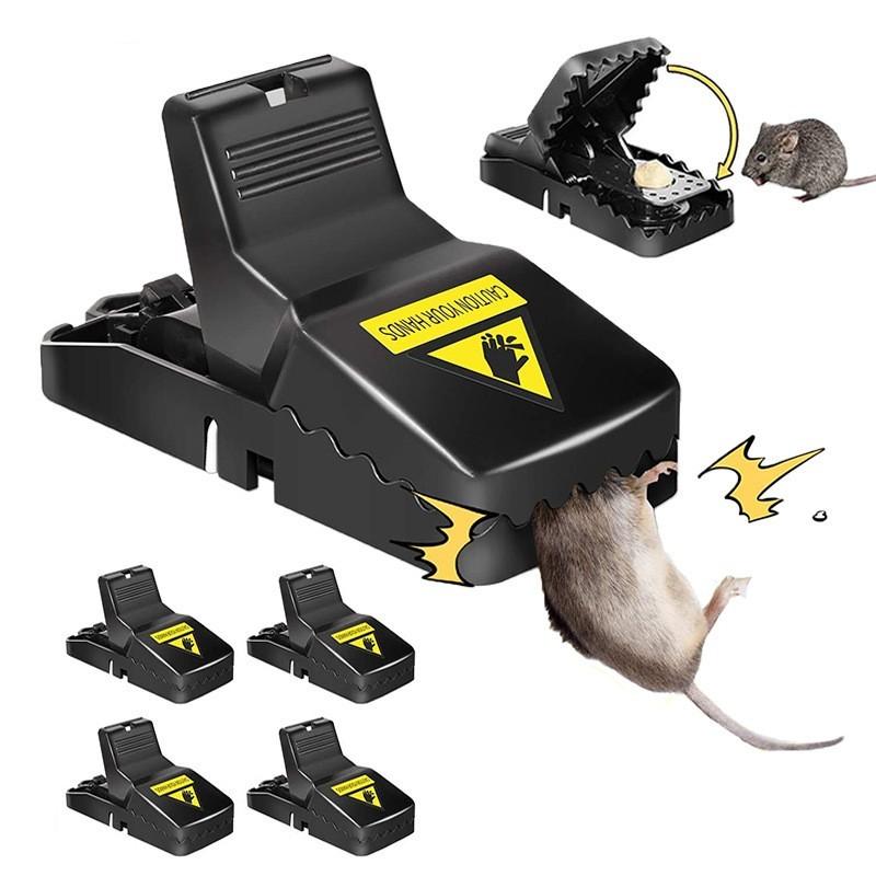 Lampada LED SMD Big Corn Shaped 40W Е27 A80 6400K 3600LM
