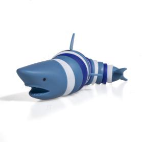 Lampada LED SMD CORNBULB 40W Е27 ED-90 4000K 3500LM 280°