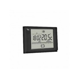 Cronotermostato touch screen da incasso 230V Bpt TH/600 230
