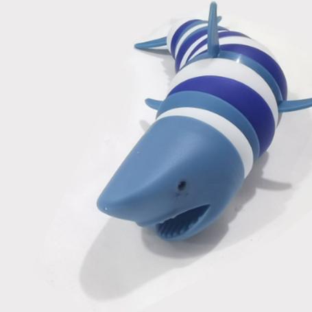 Lampadina a LED 15W E27 PAR38 luce bianco caldo 3000K