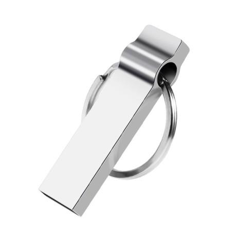 Lampadina a LED 15W E27 PAR38 luce bianco freddo 6000K