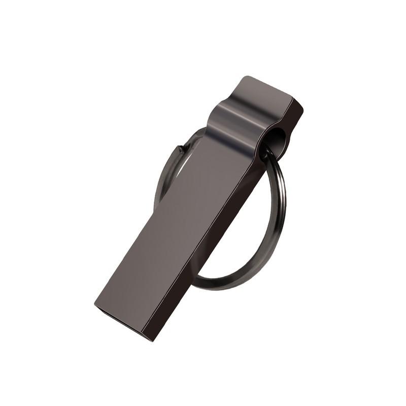Lampada LED 15W E27 PAR38 luce bianco caldo 3000K 30° IP65