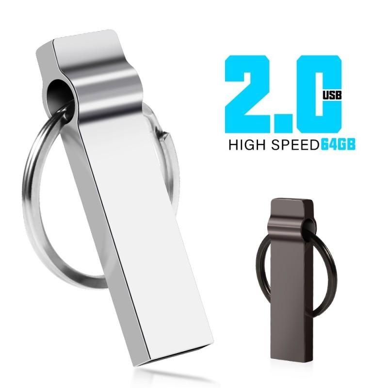 Lampada LED 15W E27 PAR38 luce bianco naturale 4500K 30° IP65