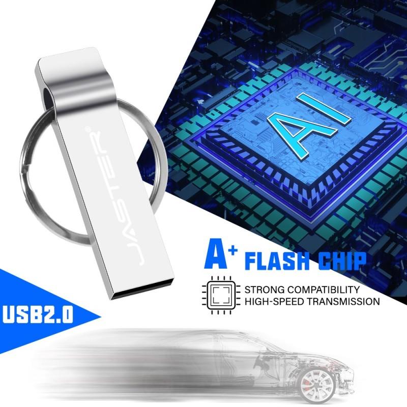 Lampada LED SMD 15W E27 PAR38 luce Verde 1200LM 30° IP65
