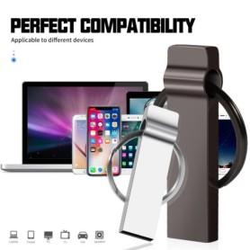 Lampada LED SMD 15W E27 PAR38 luce Rossa 1200LM 30° IP65