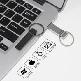 Lampada LED SMD 15W E27 PAR38 luce Blu 1200LM 30° IP65