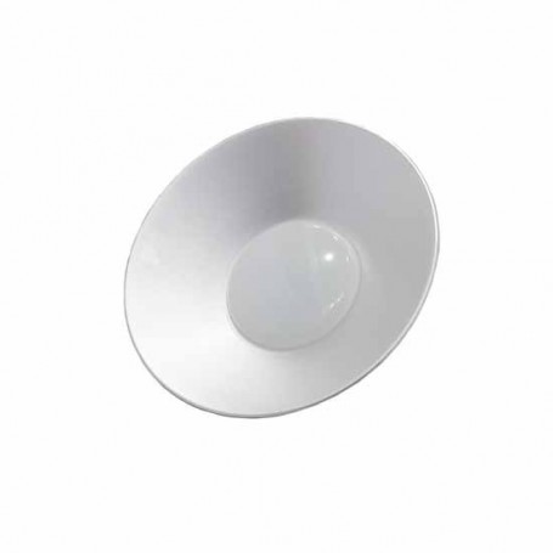 Lampada a sospensione LED industriale 24W E27 6500K 120° IP65