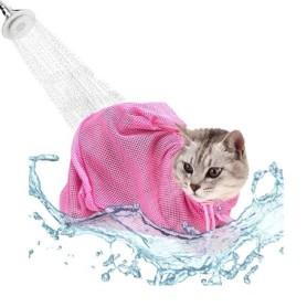 Lampada a sospensione LED industriale 45W E27 6500K 120° IP65