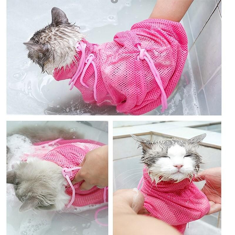 Lampada a sospensione LED industriale 65W E27 6500K 120° IP65