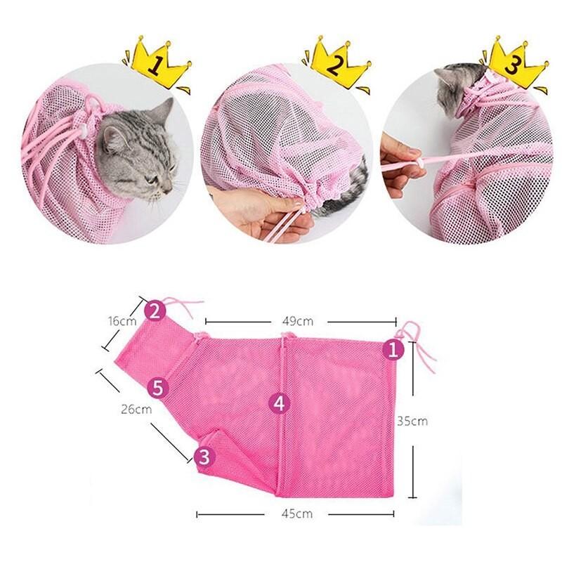 Adattatore / Convertitore per lampadine da B22 a E27