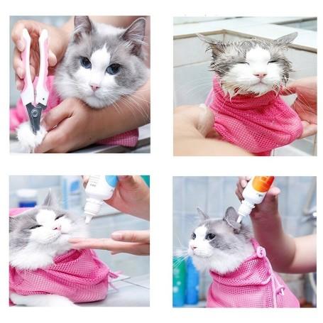 Adattatore / Convertitore per lampadine da E40 a E27