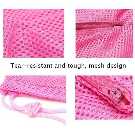Portalampada Moderno da parete esterno IP54 alluminio Grigio 1xE27