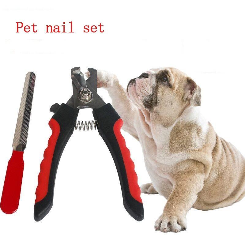 Portalampada Moderno da parete IP44 vetro e alluminio Bianco 1xE27